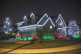 Long Lasting Led Christmas Lights Everything You Need To Know About White Wire Led Christmas