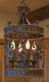 mexican style chandelier wrought iron outdoor candle chandelier wrought iron outdoor pendant lighting black iron 6 light chandelier black wrought iron light