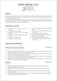 Problem Solving Skills Resume Example Problem Solving Skills Resume