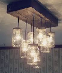 Diy mason jar lighting Barn Beam Light Buy Directly From The Worlds Most Awesome Indie Brands Or Open Free Online Store Mason Jar Pinterest How To Make Mason Jar Chandelier Diy Crafty Projects Pinterest