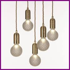 chandelier light frosted chandelier light bulbs shocking crystal bulb chandelier tier lighting inspiration pict of frosted