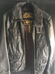 superdry leather jacket mens superdry superdry dresses superdry guarantee classic fashion trend