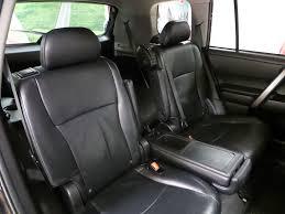 Used 2010 Toyota Highlander Sport 4 Door Sport Utility in Calgary ...