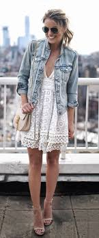 6783 best images about Bohemian on Pinterest