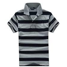 polo men striped polo shirt navy gray ralph lauren bedding lauren by ralph lauren boots enjoy great