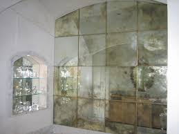 new home design square with mirrored tiles mirrored subway tiles mercury glass tiles
