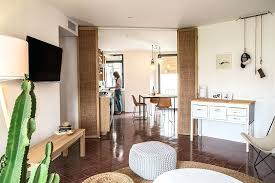 Home Office Interior Design Nice Small Ideas Images About Urban On