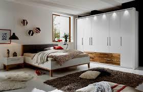 Schlafzimmer Blau Gold Md Studios Fotografie Interior 25 0