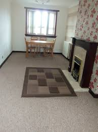 Living Room Carpet Carpets For Living Rooms Modern With Photos Of Carpets For