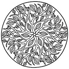 Small Picture 98 best pottery mandalasgraffito patterns images on Pinterest