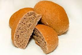 photo of outback steakhouse honey wheat bushman bread