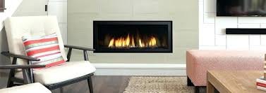 gas starter fireplace fireplace starter logs wood burning fireplace with gas starter convert wood burning fireplace