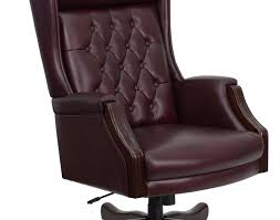 classic office chair. Chair:Luxury Italian Classic Office Furniture Store Chairs Tables Etc Amazing Luxury Armchairs GLAMOUR DIRECTOR Chair