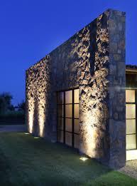 outdoor wall wash lighting. Wall Washing Outdoor Wash Lighting W