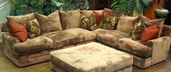 deep seat couch. Deep Seat Couch Medium Size Of Oversized Sectional Sofa Collection From Extra With Best . R