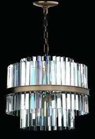 how to clean crystal chandelier cleaning brass chandeliers medium size of aurora item color