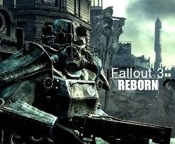 New Vegas Weapon Mod Vending Machine Magnificent Fallout 48 Reborn A Realism Mod Mod DB