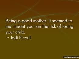 Quotes About Losing A Child Losing Your Child Quotes top 100 quotes about Losing Your Child from 66