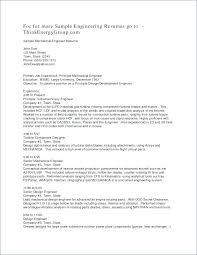 Resume-Samples-Engineering-Resumesexperienced-Mechanical-Engineer ...