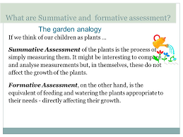 Formative Vs Summative Assessment Venn Diagram Formative Vs Summative Assessments Venn Diagram Creately Difference