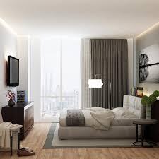 Condo Interior Designers Artistic Interior Design Condo Packages For Small Spaces