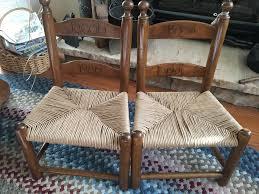 jan s cane chair restoration 18 photos furniture repair windsor ca phone number yelp