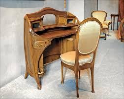 deco furniture designers. Modren Designers Famous Art Deco Furniture Designers On H