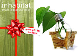 green holiday green gift guide green holiday gift guide eco holiday green