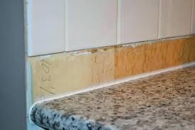 creative laminate countertop without backsplash countertop cutting formica countertop with backsplash