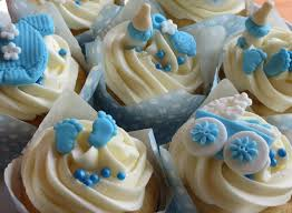 Baby Shower Cupcakes Ideas For A Boy Omega Centerorg Ideas For Baby