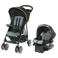 Travel Systems (<b>3</b> in <b>1 Strollers</b>) - Walmart.com