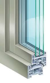 Alu Kunststoff Fenster Schaefer Markdorf