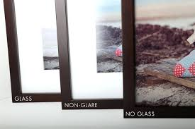 non glare glass for picture frames gallery image 3 anti glare glass for picture frames michaels non glare glass for picture frames
