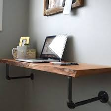 desk wall mounted writing desk uk wall mounted hideaway desk uk perfect for stylish space