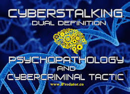 internet addiction internet abuse michael nuccitelli psy d an internet addiction internet use disorder and cyberstalking