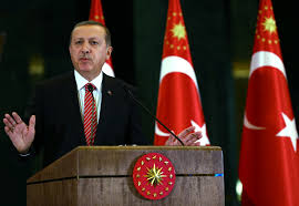 Image result for turkey president erdogan say no sorry to russia