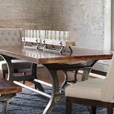 dining room tables san diego ca. photo of ashley homestore - san diego, ca, united states dining room tables diego ca f