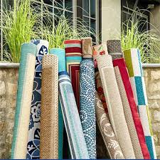 bed bath and beyond rugs outdoor rugs area rug pads bed bath beyond patio bed bath