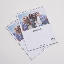 Custom Photo Calender Photo Calendars 2020 Custom Calendars Photo Calendar Printing