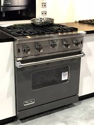 Kitchen Appliance Color Trends Appliance Color Trends From Kbis Linda Holt Interiors