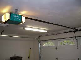 Image result for Garage Door Opener Installation