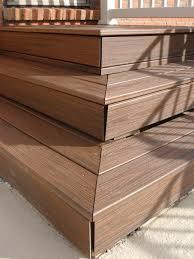 trex deck ideas trex deck installation trex decking