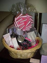 gift basket ideas for mary kay best images about mary kay gift ideas on