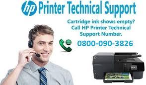 hp customer service number my printers too slow hp customer care number uk sophia darcy