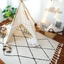 amazing machine washable rugs style com inside rug ikea stylish your home idea cs machine washable rug