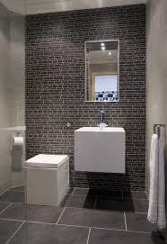 modern bathroom towel bars. Modern Bathroom Towel Hooks Bars And A