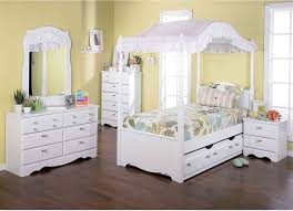 Bedroom Furniture Packages Quality Furniture Package Bedroom Furniture Packages Cindy