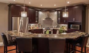 Unique Kitchen Island Angled Kitchen Island Design Layout Unique Kitchen Islands Kitchen