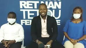 Jean de Dieu NSHIMIRIMA - Manager Director - Burundi Recycling Company |  LinkedIn