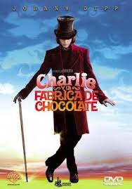 Charlie y la fábrica de chocolate Images?q=tbn:ANd9GcQMmpzQd2iboBCQtfxIS3K80ZkPnu3RH4wlOfWJM9IaLJM0R0Wjxg